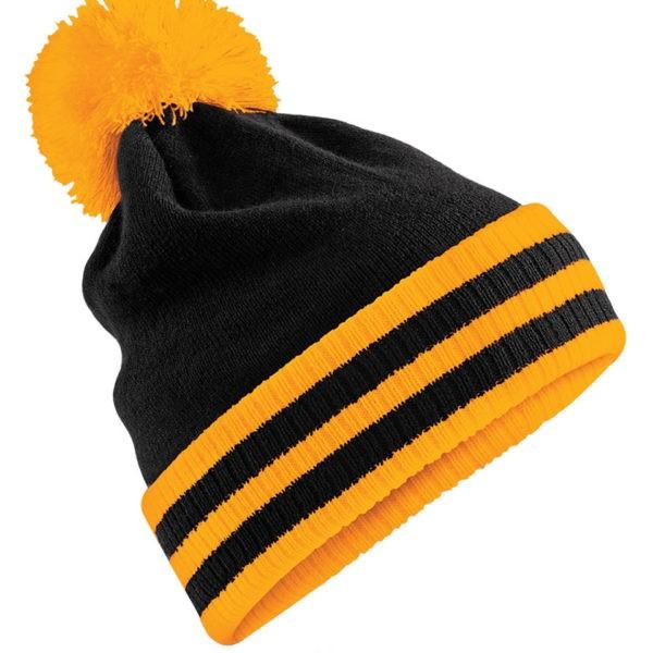 Ridunian Supporter Hat